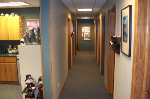 2013 office pics 027 1